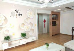 全線江景131平米4室130萬出售