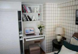 章江新区十龙聚龟 精装复式公寓 买一层得两层送家电