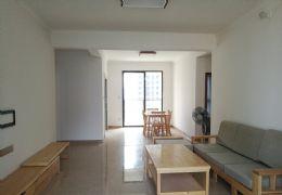 世纪嘉园、117平米3室、南北双阳台、急租!急租!
