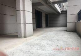 中海鉑悅公館·送50㎡露臺大四房 僅210萬誠售!