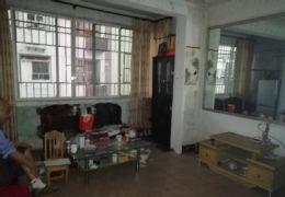 大公路學區房55平米2室2廳1衛出售