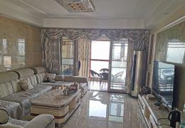 江山里三期139平米3室2厅2卫出售