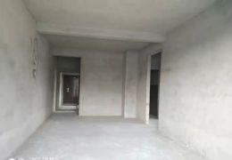 章江新區,文清路小學,滿五唯一,電梯高層,可做四房