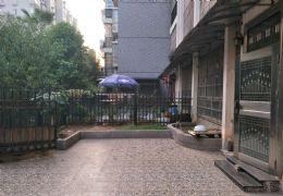 市政府一楼带花园车库138平米3室2厅2卫出售