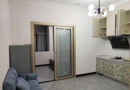 荣轩大厦48平米1室1厅1卫出租