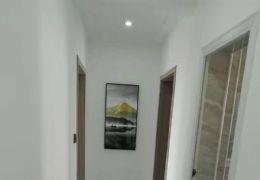 水韵嘉城130平米3室2厅2卫出售