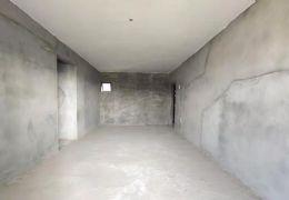 新区,中央城112平米3室2厅2卫出售