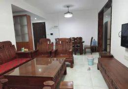 筍盤,筍盤,中海國際109平米3室2廳2衛出售