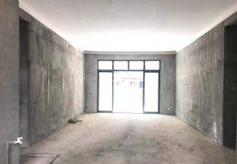 T1公館◆154㎡臻品洋房4.8米開間◆8米大陽臺