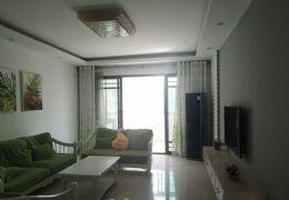 大潤發附近學區房136平米3室2廳2衛出售