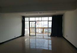 章江北大道一线江景房162平米3室2厅2卫出售