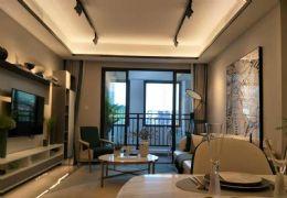 華潤 高鐵西站綠地 舒適品質3房 全明戶型 采光好