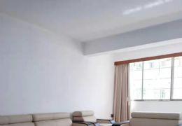 濱江城市廣場142平米3室2廳2衛出售