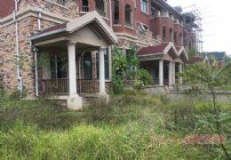 星洲灣·甄選西邊套300㎡花園 使用600㎡就一套