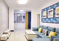 首付15萬厚德路學區120平米4室2廳出售