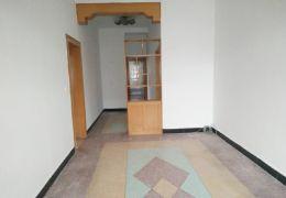 红旗大道国光对面单位74平米2室2厅39万出售