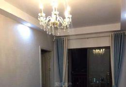 V+公寓精装2房出租55平米2室2厅1卫出租