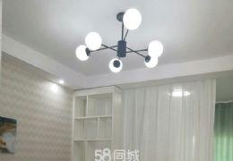 v+公寓1房精装出租38平米1室1厅1卫出租