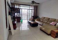 龍灣佳苑123平米3室2廳2衛出售