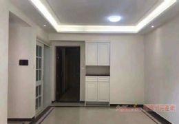 中海凱旋門89平米3室2廳1衛出售