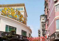 老城區藍天苑,首付40萬,章江北大道,吃穿住行方便