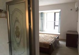 城市中心华润中心万象城126平米3室2厅出售