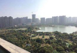 云星公園大觀◆214㎡五室 稀缺觀湖豪宅◆322萬