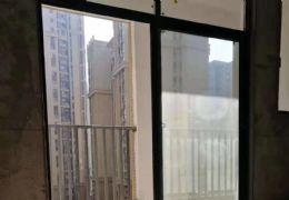 首付13萬入住新區70年產權公寓保育院 大公路學區