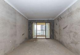 中洋-公園首府108平米3室2廳2衛出售