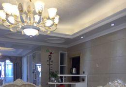 站北区◆ 豪装4房 带家具家电 ◆单价仅8939元