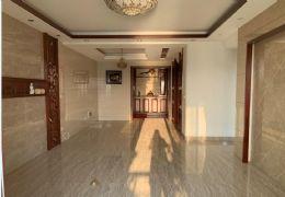 豪華裝修江景大四房僅售140多萬
