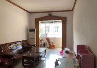 文清路學區房93平米2室2廳出售