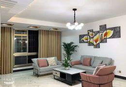 銀頂花園152平米3室2廳2衛出售