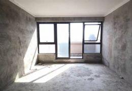 世紀嘉園,雙陽臺高樓層江景房,甩賣價153萬
