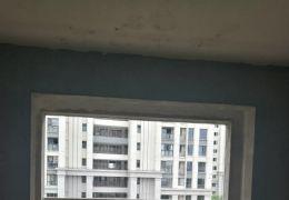 粮食城5房产证面积186平卖155万复式楼再送顶楼