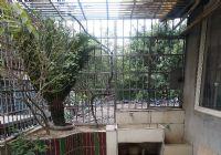 環城路贛三中旁 帶大露臺3房 戶型方正僅售58萬
