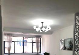 西津路马扎巷赣州公园98平米3室2厅1卫出售
