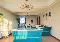 红旗二张家围富安楼154平米4室2厅2卫出售
