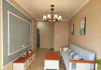 健康路露台二房阳光充80平米2室2厅1卫出售