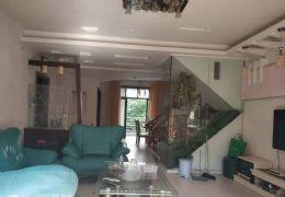 蓝波湾高端品质小区185平米4室2厅2卫出售