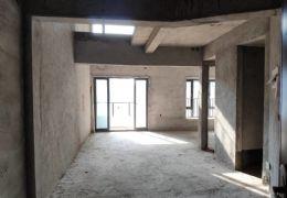 章江新區豪德小學,復式三房可改四房,低于市場價10