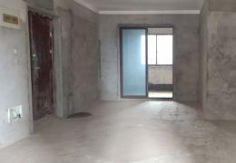 丽景江山142平米4室2厅2卫出售