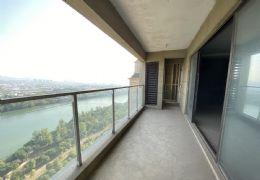 江山里全线江景 南北通透 大房间大客厅大阳台