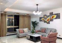 贛四中銀頂花園151平米3室2廳2衛出售