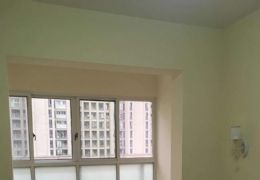 章江新區—江山里熙岸 2室2廳1衛 89平米