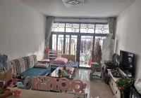 锦湖花园82平米2室2厅2卫出售