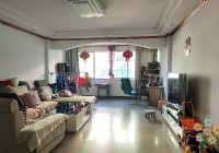 大公路小學,健康家苑148平米3室2廳2衛出售