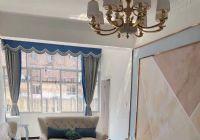 文清路學區房80平米3室2廳出售
