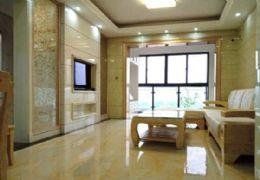 路福江韻華府95平米3室2廳1衛豪華裝修出售