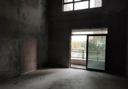 赣州中学旁海亮天城,复式洋房4房,性价比十足。